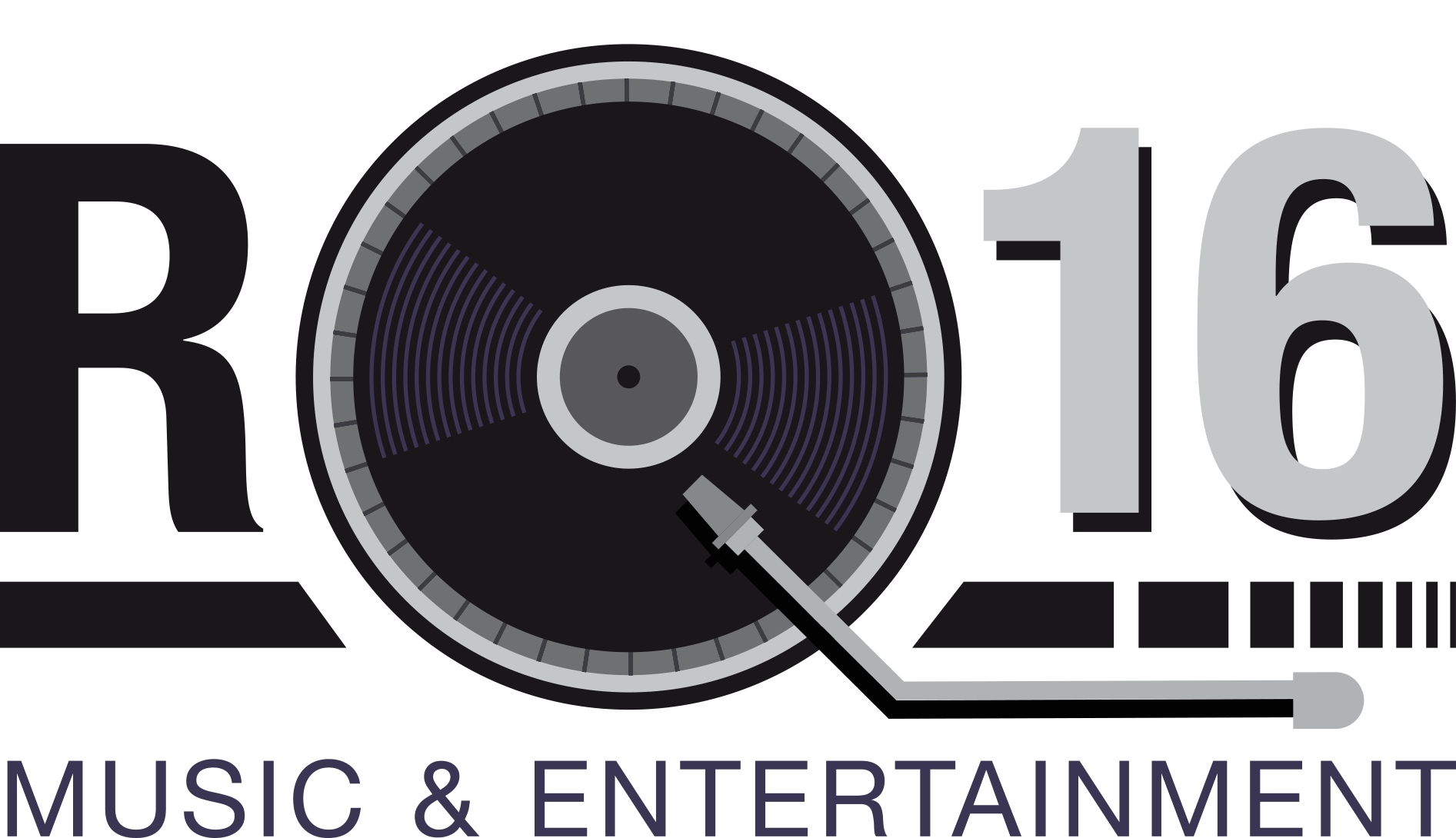 R16 - Music & Entertainment
